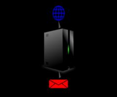 Windows hosting -Fgrade | GoDaddy Authorized reseller