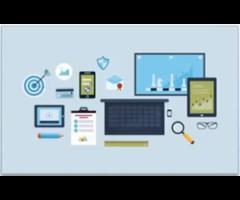 Web Design & Development Company , Mobile App & SEO company,