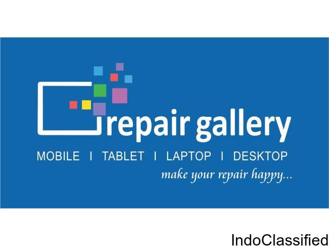 Best mobile , Laptop , desktop ,  tablet ,  Ipad repair service in pune