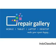 Best mobile , Laptop , desktop ,  tablet ,  Ipad repair service in pune