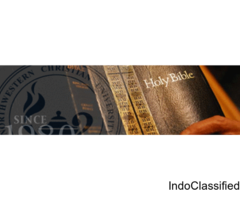 Free Christian University
