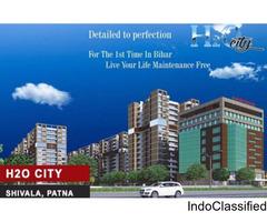 Top Builders in Patna