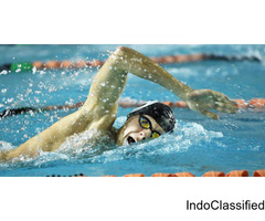 Key Benefits of Swimming Classes