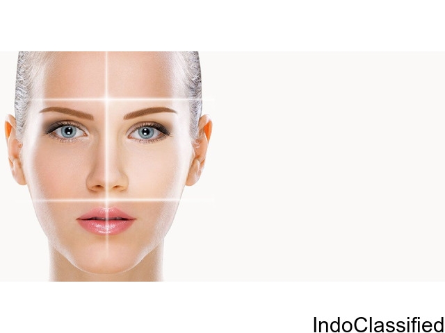 Skin Alive high end specialized laser skin and hair clinic in Nagpur