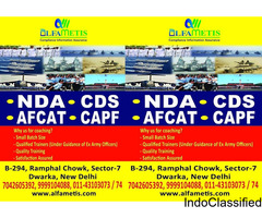 Best NDA Coaching in Dwarka|NDA Coaching Academy in Gurgaon|Best NDA Coaching in Delhi,