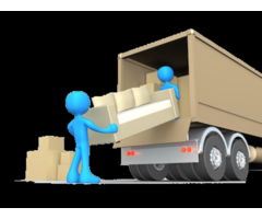 The quicker  Services provided in apple packers and movers in Junagadh