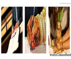 Registration Of Marriage Certificates In Delhi