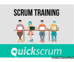 Free Agile Scrum Management Tools Subscription