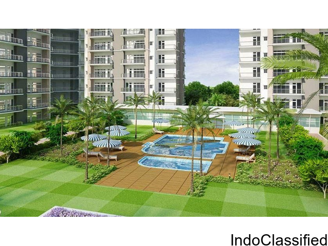 Book 2 BHK Ace Platinum @ Rs. 31.48 Lacs only/- Special Offer