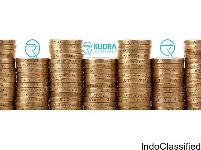 Best SEBI Registered Investment Advisor In India | Rudra Investment
