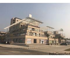 Puri business hub -81 business hub