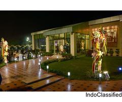 Best  Banquets halls in Kolkata for Weddings