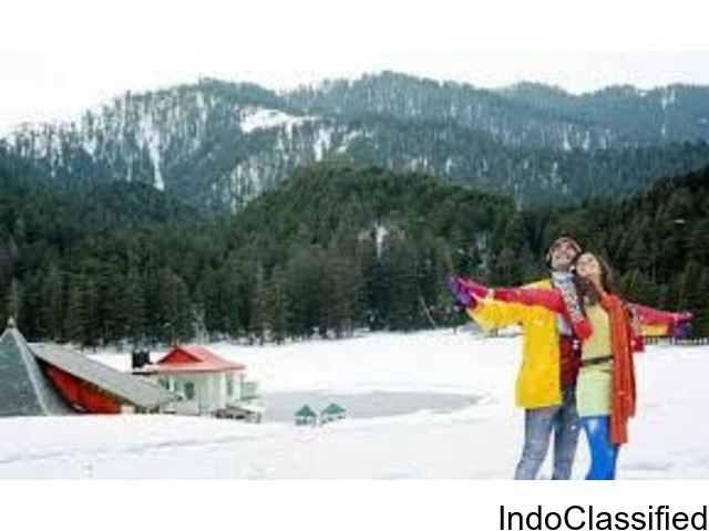 Cheap & Best Hotel Booking for Himachal Pradesh