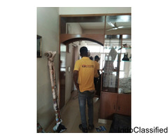 Affordable Movers and packers Service in Delhi