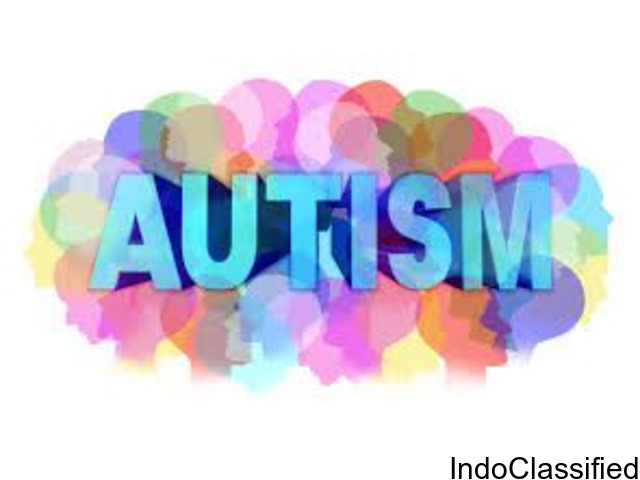 Best Treatments For Autism