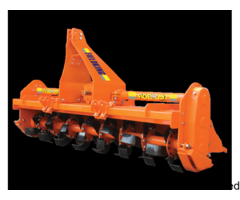 Fieldking-Best Rotary Tiller For Tractor