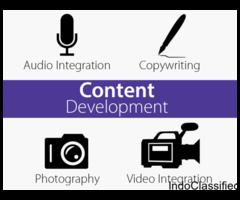 Top Most Website Development Company  in Pune - Sdaemon Infotech Pvt Ltd