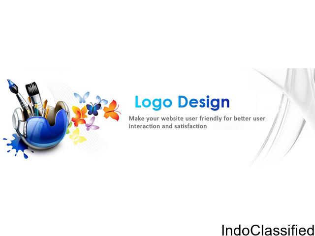 logo design experts | web-designingcompany | Logo Design in India, London, Dubai, UK, USA