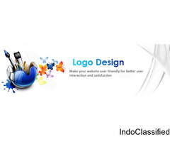 logo design experts | web-designingcompany | Logo Design in India, London, Dubai, UK, USA