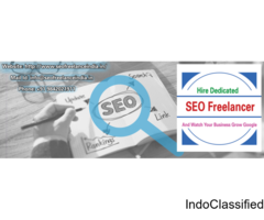 SEO Bangalore | Boost Your Search Visibility - 9842021911