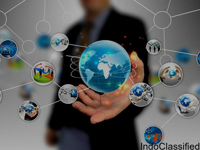 Translation Services in India with Best Price