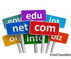 Domain Registration in India, UK, USA, Japan, UAE -Webgoogleranking