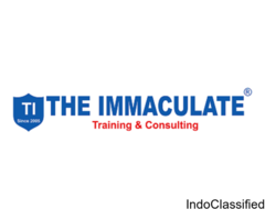 THE IMMACULATE English Fluency, IELTS, PTE, TOEFL, OET, GRE, GMAT, SAT, CAT