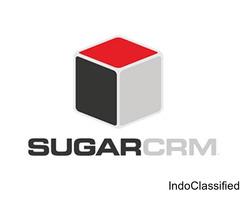 Sugarcrm Partners
