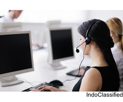 Live Call Centre Services for Political Campaigning Calls.