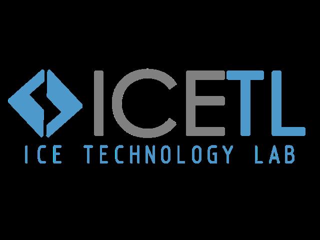 Java Training Institute in Patna | ICETL Patna