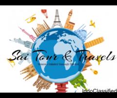 Best Tour Operators In Katra