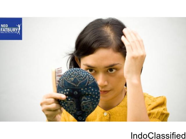 PRP Hair Treatment And Its Causes   Types Of Hair Treatments