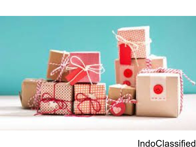 Get fantastic Personalized gifts from Tohafaa online gifting website