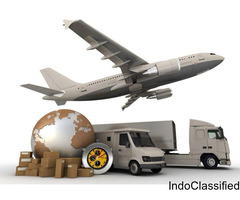 Shifting solution – Apple packers and movers in vadodara