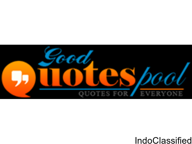 Get Best Inspirational Love Quotes