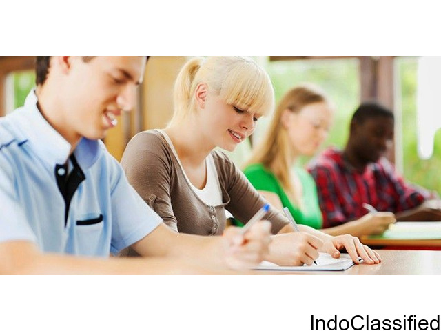 Spoken English Classes Hoshiarpur
