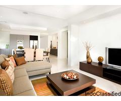 Interiors Bangalore