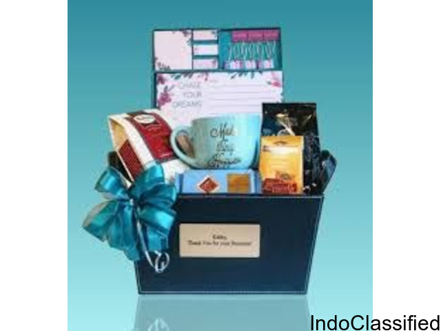 Buy Special gifts from Tohafaa online gift shop