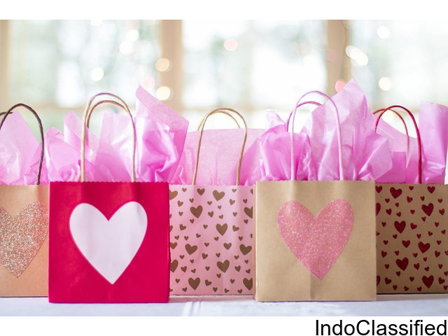 Shop beautiful gifts from tohafaa online shopping store