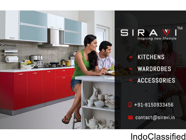 stainless steel kitchen accessories bangalore