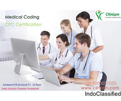 Medical Coding Online Training