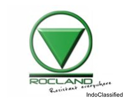 Buy Eclipse Permaban Joint from Rocland