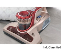 Buy Vacuum Cleaner for Bed Cleaning