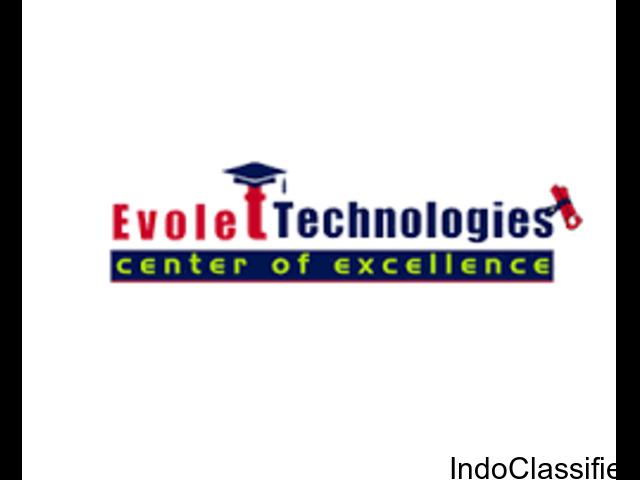 Java|Web Technologies|J2EE|FrameWork|Training in Coimbatore