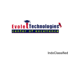 Java|Web Technologies|J2EE|FrameWork|Training in Coimbatore