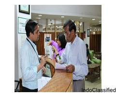 Ayurvedic Doctors in Nashik - Lybrate