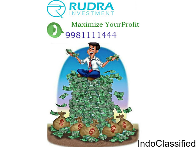 Be A Successful Trader With Profitable Stock  Tips