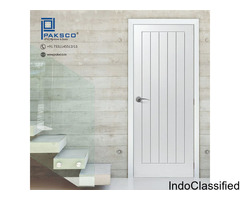 Laminated Doors Dealers in Hyderabad