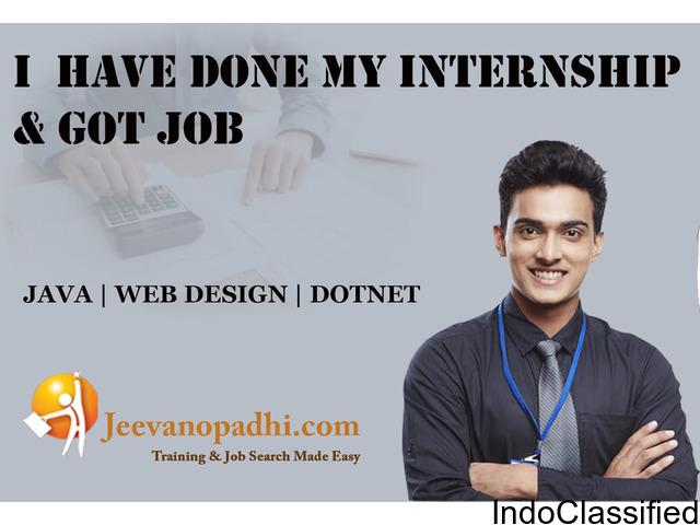 Best software training institute in Hyderabad