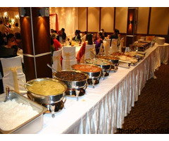 Catering Services and Caterers in Patna | Event Management In Patna - sheeshmahalpatna.com